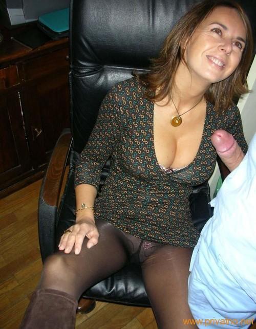 street fighter sex porn