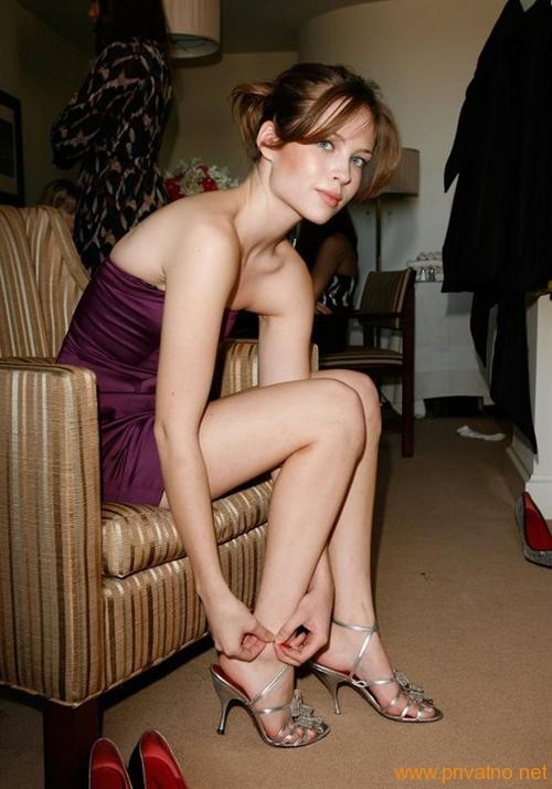 gole-facebook-cure-sexy-fejsbuk-slike-203