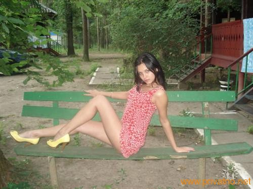 Facebook ljepotice, slike | Privatno.net sex sajt | xxx