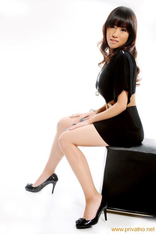 Miss Facebook, gole slike | Privatno.net sex sajt | xxx